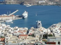 images%20cyclades%202014/01%20miniature.jpg