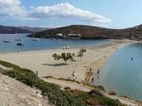 images%20cyclades%202014/06%20miniature.jpg