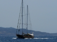 images%20cyclades%202014/10%20miniature.jpg